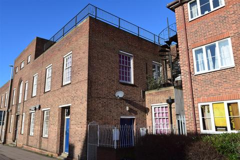 2 bedroom apartment for sale - Regents Gate, Grafton Street, Northampton