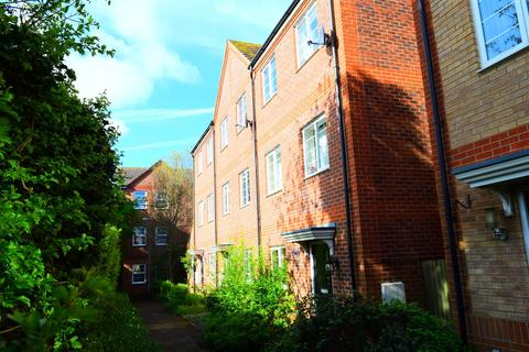4 bedroom house for sale - Newport Pagnell Road, Wootton, Northampton