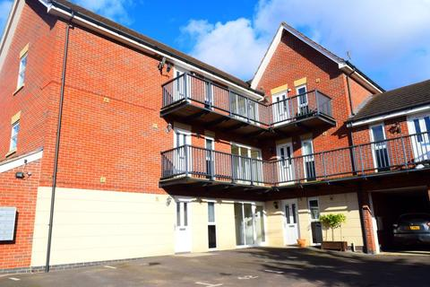 2 bedroom flat to rent - WOOTTON NN4