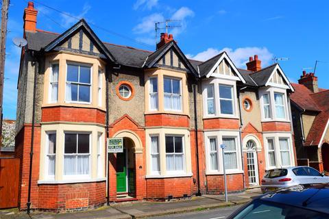 4 bedroom semi-detached house for sale - Forfar Street, Northampton
