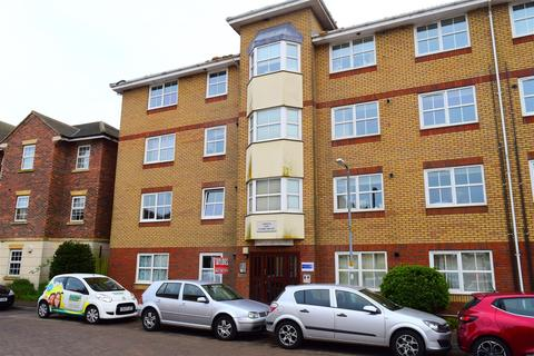 2 bedroom apartment for sale - Henry Bird Way, Northampton