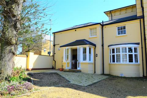 1 bedroom apartment for sale - Cliftonville, Northampton