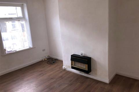 2 bedroom end of terrace house for sale - West Park Terrace, Bradford, West Yorkshire, BD8