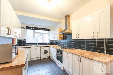 6 bedroom detached house to rent - Harrington Drive, Lenton, Nottingham