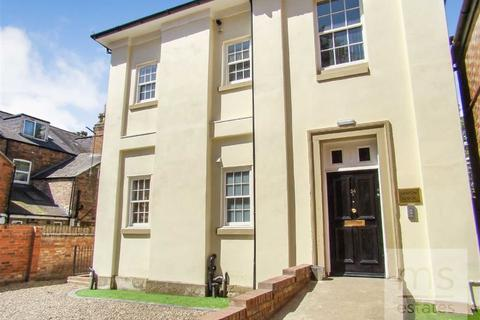 4 bedroom flat to rent - Church Street, Lenton, Nottingham