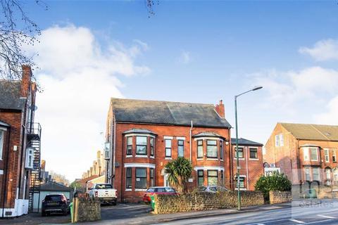 7 bedroom semi-detached house to rent - Derby Road, Lenton, Nottingham