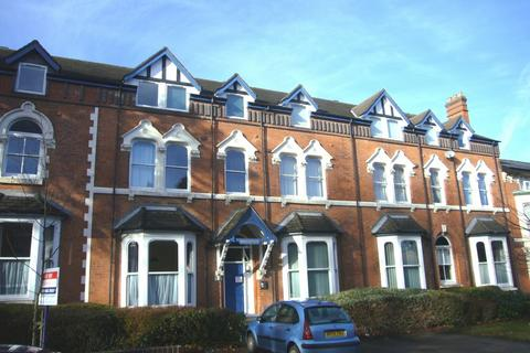 2 bedroom apartment to rent - Victory House , Trafalgar Road Moor Green/Moseley Birmingham