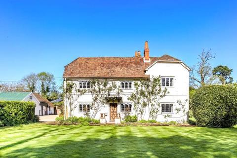 3 bedroom detached house to rent - Beech Hill Road, Beech Hill, Reading, Berkshire