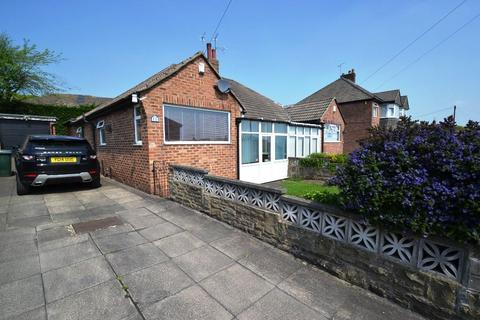 2 bedroom semi-detached bungalow for sale - Simpson Grove, Idle,