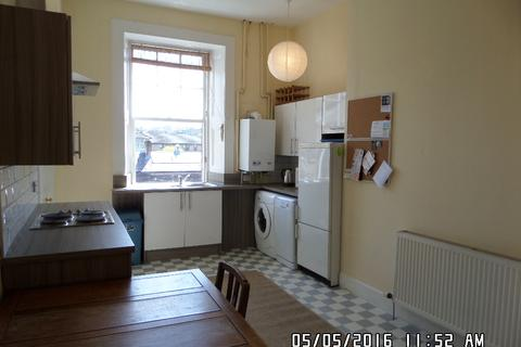 1 bedroom flat to rent - Westend Park Street, West End, Glasgow, G3