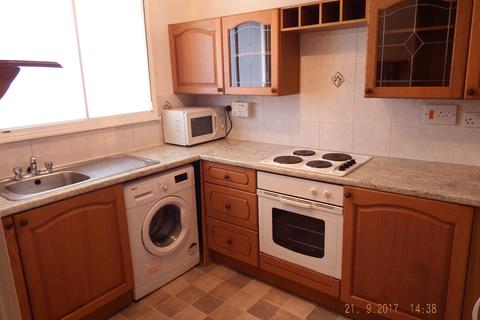 1 bedroom ground floor flat to rent - Forbes Drive, Bridgeton, Glasgow, G40