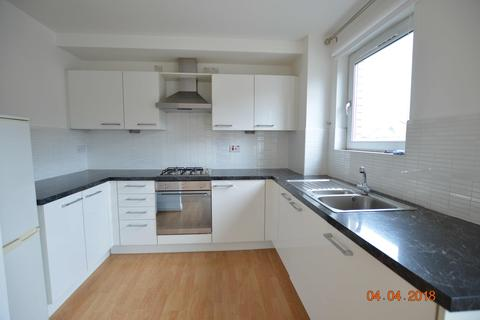 2 bedroom flat to rent - Belvidere Gate, Belvidere Village, Glasgow, G31