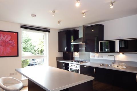 2 bedroom ground floor flat to rent - Haughview Terrace, Oatlands, Glasgow, G5