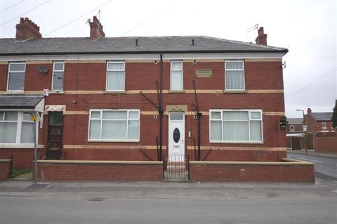 1 bedroom apartment to rent - Station Road, Reddish, Stockport