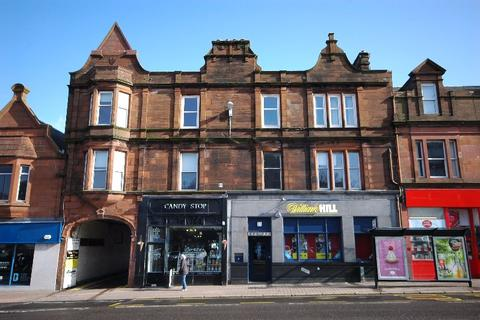 2 bedroom flat to rent - Burns Statue Square, Ayr, South Ayrshire, KA7