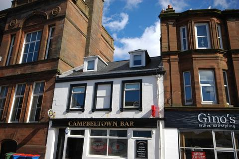 2 bedroom flat to rent - Main Street, Ayr, South Ayrshire, KA8