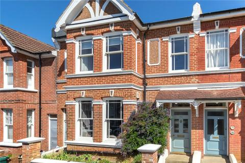 4 bedroom semi-detached house for sale - Addison Road, Hove, East Sussex, BN3