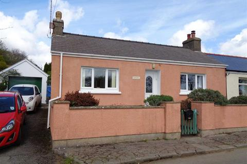 2 bedroom cottage for sale - Linton, Little Cross,, Cosheston