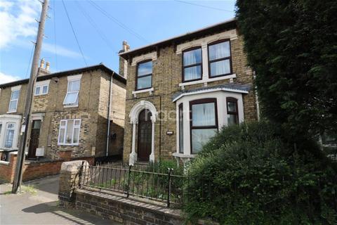1 bedroom flat to rent - Eastfield Road