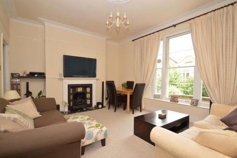 2 bedroom flat to rent - Cotham Brow, Cotham