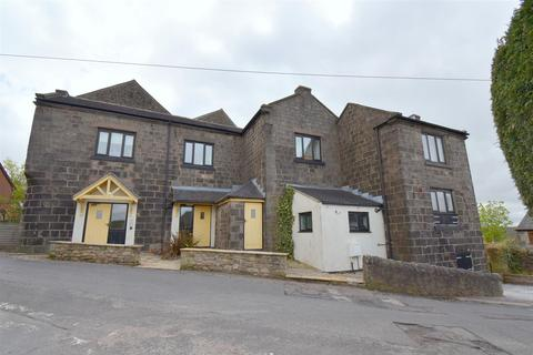 2 bedroom flat for sale - Coronation Mill, High Street, Mow Cop