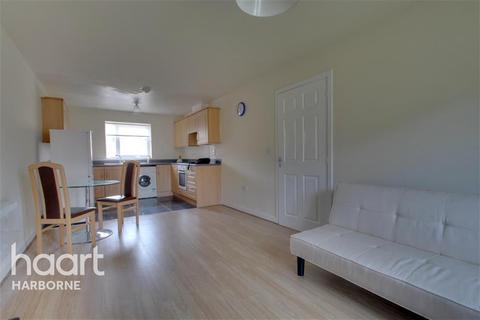 2 bedroom flat to rent - Springmeadow Road, Edgbaston