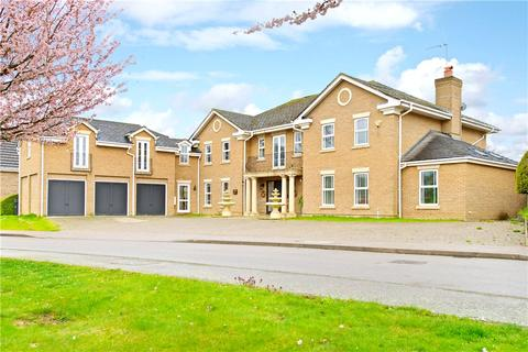 7 bedroom detached house for sale - Turnberry Lane, Collingtree, Northamptonshire