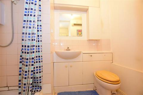 Studio for sale - Chalice Way, Greenhithe, Kent