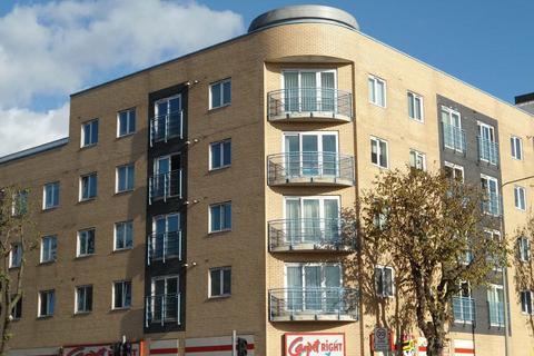 2 bedroom apartment to rent - Pelham Court, Coombe Road