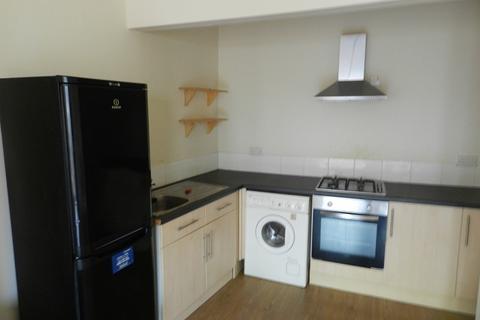 2 bedroom flat to rent - Griffin Street, Newport, Newport. NP20 1GL