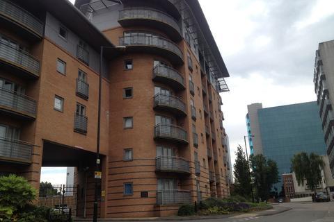 1 bedroom apartment to rent - Alvis House