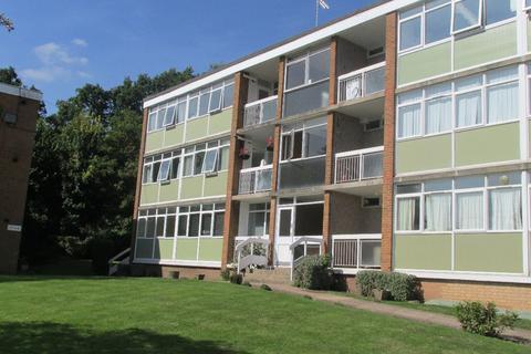 4 bedroom apartment to rent - Kenilworth Court