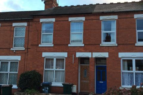4 bedroom terraced house to rent - Kingston Road