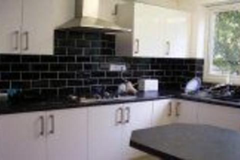 7 bedroom terraced house to rent - Regent Street