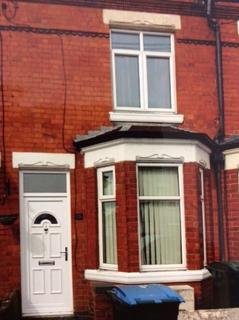 3 bedroom terraced house to rent - Kingsway