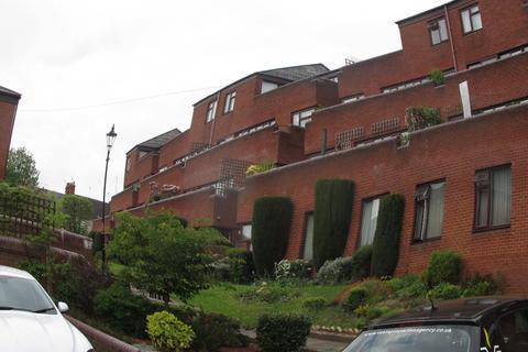 2 bedroom apartment to rent - Compass Court