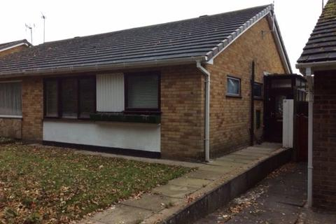 3 bedroom bungalow to rent - Stare Green