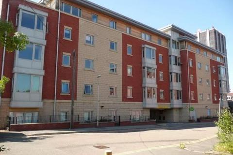 2 bedroom apartment to rent - Fremington Court