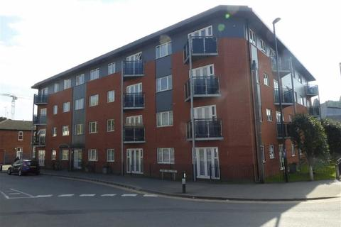 1 bedroom apartment to rent - Bodiam Hall