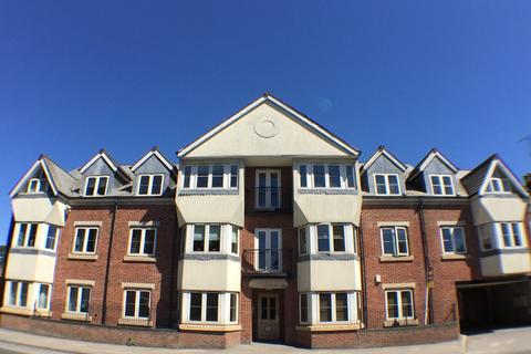 1 bedroom flat to rent - Kingfisher Court, Thwaite Street, Cottingham HU16