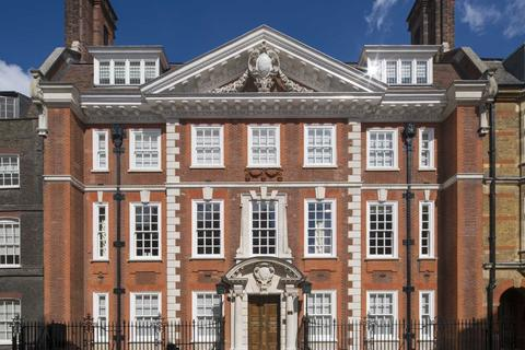7 bedroom townhouse for sale - Mansion House, Westminster SW1P
