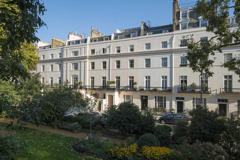 6 bedroom house to rent - Chester Square, Belgravia, SW1