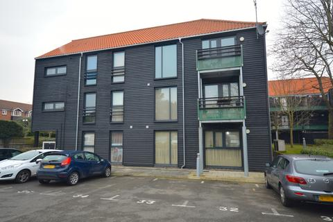 2 bedroom flat for sale - Upper Chase, Chelmsford, CM2