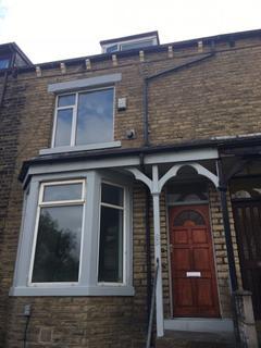 4 bedroom terraced house for sale - Lister Avenue,  Bradford, BD4