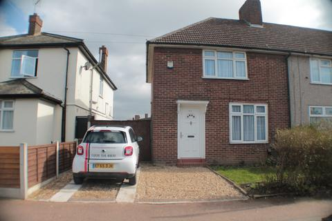 3 bedroom terraced house to rent - Gale Street, Dagenham, Essex, RM9