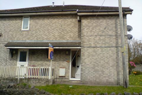 2 bedroom flat to rent - Old Bakery Court, Pentyrch, Cardiff