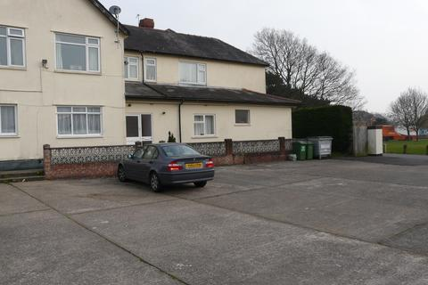 1 bedroom flat to rent - Flat 5, Cardiff