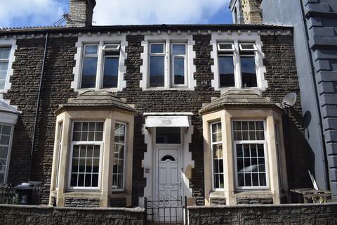 2 bedroom terraced house for sale - Llandaff Road, Cardiff