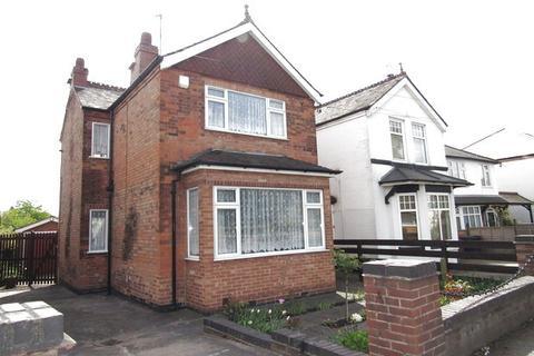 3 bedroom semi-detached house for sale - Main Road, Gedling, Nottingham, NG4