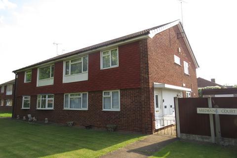 2 bedroom maisonette for sale - Medbank Court, Clifton, Nottingham, NG11